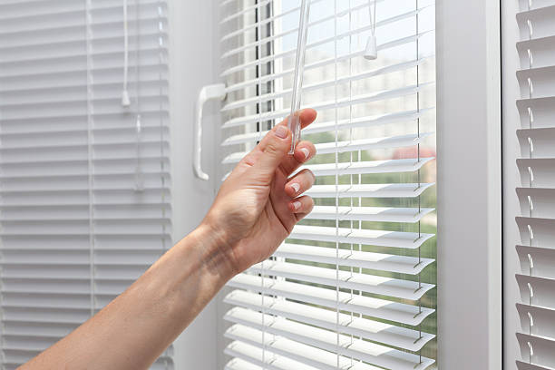 Tips to Consider When Choosing the Right Company for Installation of Your Window Treatment and Home